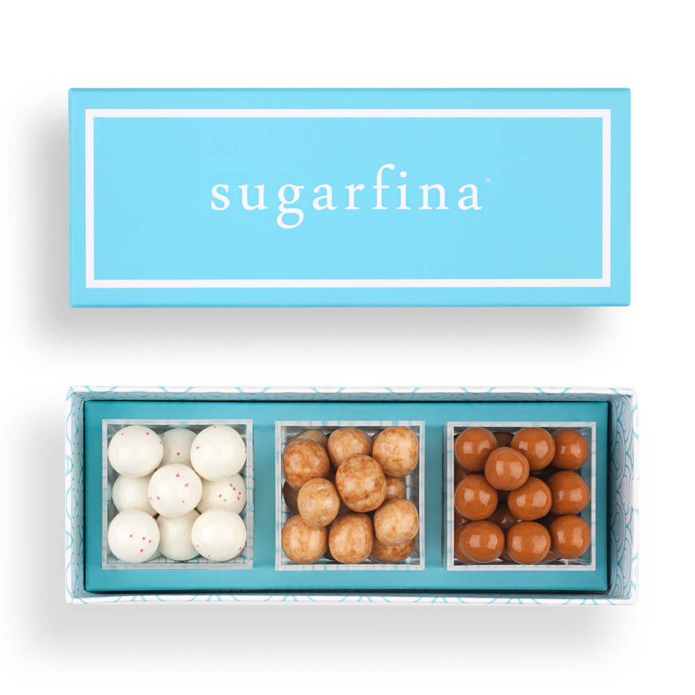 Sugarfina_-_Design_Your_Own_-_3pc_example_1024x1024