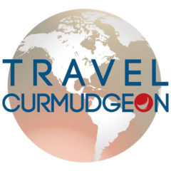 The Travel Curmudgeon